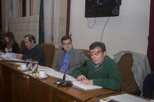 04-10-sesion-concejo-02