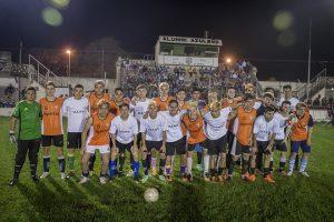 08-10-torneo-futbol-01-foto-lucas-tedesco