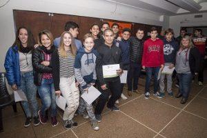 19-10-entrega-diplomas-05-foto-lucas-tedesco