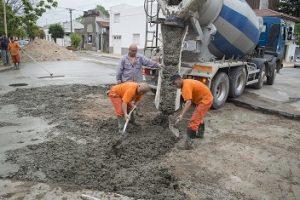 31-10-asfalto-calle-bolivar-01-foto-lucas-tedesco
