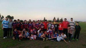 escuela-iniciacion-rugby