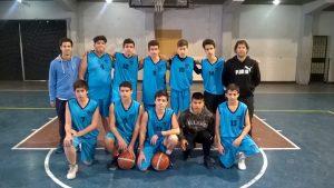 liga-de-basquet01