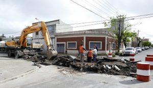 repavimentacion-calle-bolivar-005-24-10-16-foto%2c-hector-garcia