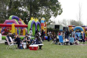 reunion-hipica-002-11-09-16-foto%2c-hector-garcia-juegos-infantiles