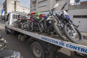 secuestro-motos-foto-archivo-lucas-tedesco