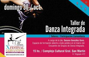 cervantino-taller-de-danza-integrada