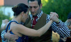 clases_de_tango