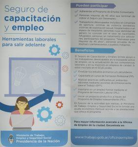 folleto-capacitacion