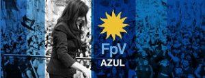 fpv-azul