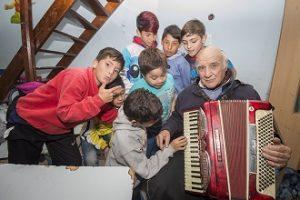 03-10-clases-acordeon-casa-del-nino-foto-lucas-tedesco-02