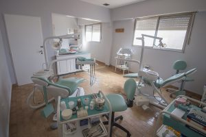 11-11-trabajos-odontologia-01-foto-lucas-tedesco