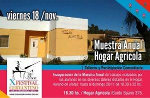 18-11-hogar-agricola