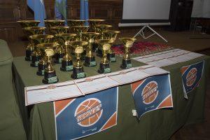 18-11-basquet-05-foto-lucas-tedesco