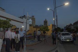 25-11-luces-led-calle-bolivar-05-foto-lucas-tedesco