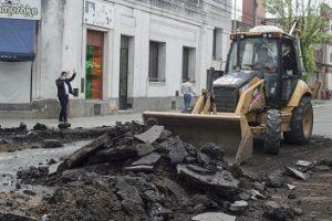 31-10-asfalto-macrocentro-2