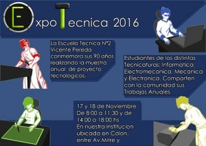 afiche_expotecnica