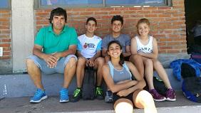 atletas-azulenos-en-mardel-5-y-6-11