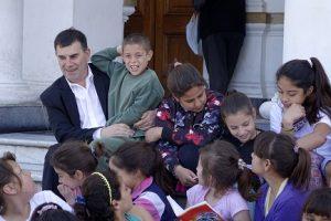 bertellys-casa-del-nino-000-16-11-16-foto-hector-garcia