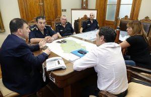 bertellys-policia-001-15-11-16-foto-hector-garcia