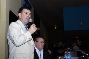 fiesta-del-chacarero-004-23-11-16-foto-hector-garcia