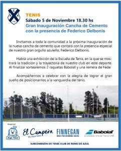 flyer-inauguracion-cancha-rapida