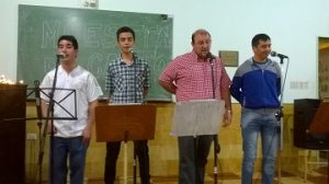 muestra-taller-de-canto-2