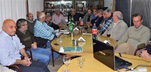 reunion-con-delegados-de-chillar