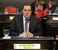 senador-vitale1