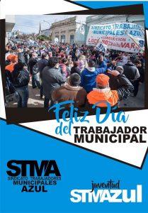 dia-del-trabajador-municipal