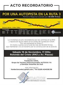 fundacion-ceda-invitacion-acto-19-11-2016
