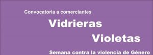 vidrieras-violetas-2016o