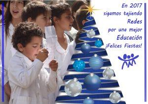 as-fiestas1