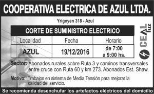 corte-servicio-electrico-1