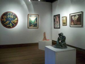 creadores-azulenos-foto-museo-lopez-claro