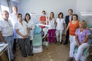 odontologia-000-01-12-16-foto-hector-garcia
