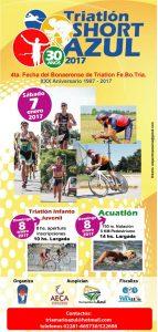 triatlon-short-azul