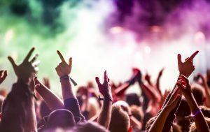 fiestas-de-98897