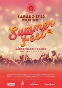 summer-fest3