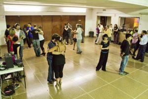 taller-todo-tango