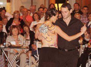 11-01 noche de tango ARCHIVO