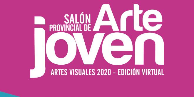 PROVINCIALES_Se abren las convocatorias al Salón Provincial de Bellas Artes Florencio Molina Campos y al Salón Provincial de Arte Joven